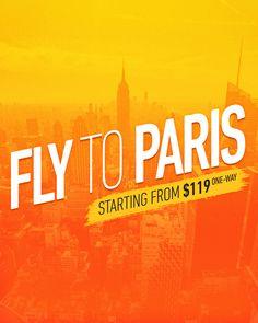 Low fare flights to New York - PrimeraAir Apple Vacations, Best Vacations, Flights To Paris, Travel Packing, Travel Hacks, Travel Advisory, I Love Paris, Beautiful Sites, Future Travel