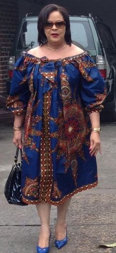 Here Are Some Great africa fashion 2434 Latest African Fashion Dresses, African Dresses For Women, African Print Dresses, African Print Fashion, Africa Fashion, African Attire, African Wear, African Women, African Style