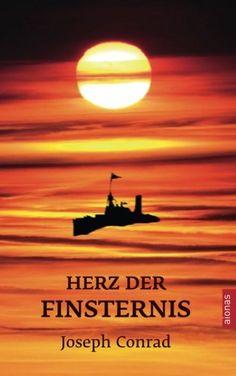Herz der Finsternis. Joseph Conrad: (Bibliothek der Weltl... https://www.amazon.de/dp/1530000076/ref=cm_sw_r_pi_dp_x_GrHQxbVN14VJE