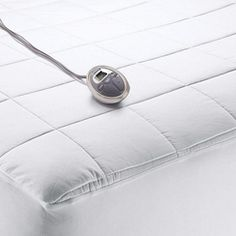 sunbeam heated mattress pad king size - Heated Mattress Pad King