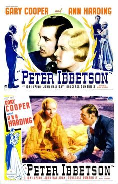 peter_ibbetson_poster_1