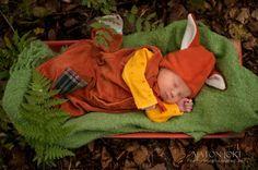 Tinttu.com Treasure Maps, Varanasi, Of My Life, Baby Car Seats, Fairy Tales, Kids Outfits, Children Clothes, Giveaways, Design