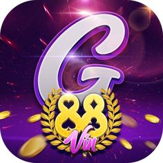 Gamvip.com - Cổng Game Quốc Tế Star Citizen, Casino Slot Games, Android Pc, Game Update, Game Icon, Game Assets, Vintage Games, Windows Phone, Game App