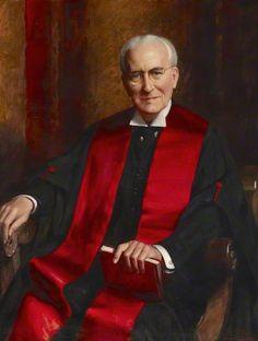 Sir John Atkins (1874–1962), KCMG, KCVO, FRCS