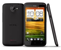 HTC Butterfly Unlocked GSM LTE Android Smartphone w/ Beats Audio Sound, Camera, Quad-Core Processor- Black >>> Learn more by visiting the image link. Htc One, Smartphone Reviews, Android Smartphone, Beats By, Beats Audio, Software, Barcelona, Mobile Review, 10 Mobile