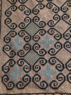 Cross Stitching, Cross Stitch Embroidery, Cross Stitch Patterns, Xmas Nails, Crochet Tablecloth, Lassi, Quilts, Blanket, Fabrics