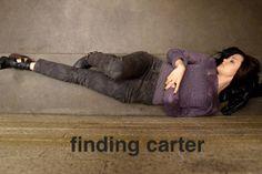 Watch Finding Carter