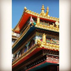 #hhdalailamatemple #macleodganj #buddhateachings #photowalastudiodelhi