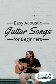 Here are some of the super easiest guitar songs that beginners can start playing. Easy Guitar Songs, Guitar Chords For Songs, Music Guitar, Best Led Zeppelin Songs, Playing Guitar, Learning Guitar, Guitar Songs For Beginners, Drama Education, Guitar Reviews