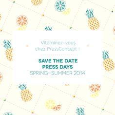 Press-Concept-invitation-Paris-plan-ananas-carreaux-line-caroline-chauveau-marques-chaussures-relation-presse