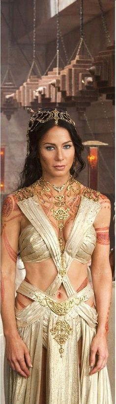 1000 ideas about lynn collins hot on pinterest astro for Lynn collins hot pic