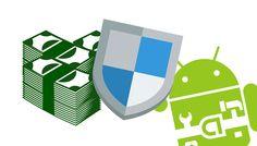 Los nuevos malwares para Android apuntan a los bancos    Nuestros teléfonos ahora están conectados a nuestro banco y los atacantes quieren aprovecharlo para hacerse con nuestro dinero.  Los smartphones han cambiado todas las reglas del juego y ahora estamos conectados en todo momento. Estamos siempre disponibles a través de la mensajería instantánea siempre enterados a través de las redes sociales. Y por supuesto estamos siempre conectados a nuestro banco gracias a una aplicación.  Todo esto…