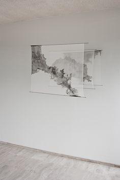 nienke-hoogvliet-art-02