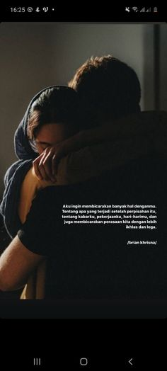 Life Lesson Quotes, Life Lessons, Sabar Quotes, Best Quotes, Love Quotes, Quotes Lockscreen, Cinta Quotes, Quotes Galau, Caption