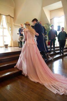 fantasy-wedding-10