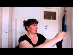 Vlog #1 | Bureau Vossen