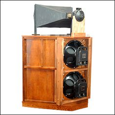 GIP 7005 - Western Electric replica from G.I.P. Laboratory, Japan