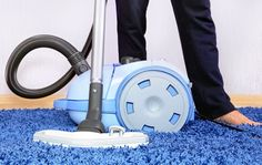 At Rialto Expert Carpet and Air Duct Cleaning, customer care in addition to high quality skill-fullness is our premier priority. http://www.rialtoexpertcarpetandairductcleaning.com/