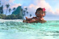 Moana Baby-Desenho Disney em Jpg e Gifs