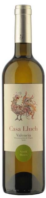 Casa Lluch entre los mejores vinos ecologicos 'para todos los bolsillos' https://www.vinetur.com/2014120317605/casa-lluch-entre-los-mejores-vinos-ecologicos-para-todos-los-bolsillos.html