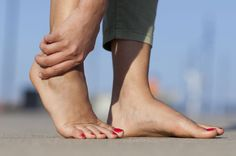 Killer Heels and Osteoarthritis: Facts, Testimonies, And Lifestyle Management - FOOT Killer Heels, Interventional Radiology, Rheumatic Diseases, Top 10 Home Remedies, Natural Remedies, Nerve Pain, Foot Pain, Tips, Legs