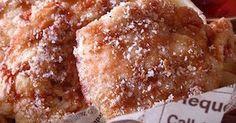 アウトドアが似合う季節もすぐそこ!お弁当に「コンソメチーズ味の唐揚げ」を今年は入れてみませんか?