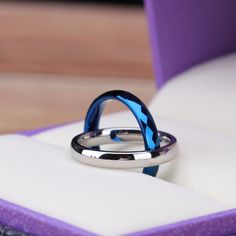 The classic white tungsten ring is simple and elegant, with a low-pitched luxury, which highlights the outstanding taste of the wearer. The color silver is versatile. Honduras Travel, Kenya Travel, Jamaica Travel, Belize Travel, Egypt Travel, Peru Travel, Vietnam Travel, Nigeria Travel, Bolivia Travel