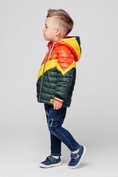 Boys Puffer Jacket, Puffer Jackets, Winter Jackets, Winter Kids, Kids Wear, Hot Wheels, Bears, Spring, How To Wear