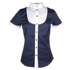 Riding Clothes, Equestrian Style, Button Down Shirt, Lady, Clothing, Mens Tops, Shirts, Fashion, Outfits