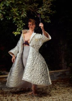 Sydney based photographer. Editorial Photography, Editorial Fashion, Dresses With Sleeves, Long Sleeve, Sleeve Dresses, Long Dress Patterns, Gowns With Sleeves