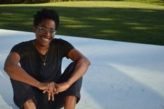 Young-Adult Author Jacqueline Woodson on Writing Stories That Appeal to All Ages The award-winning writer talked to The Root about her latest work, her first book for adults in over a decade.  BY: HOPE WABUKE