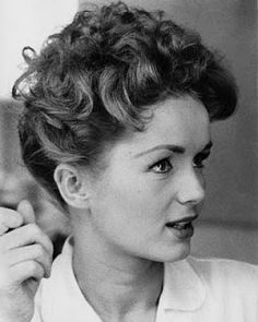 Chatter Busy: Debbie Reynolds Quotes
