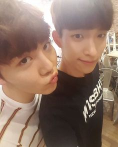 Good nightand sweet dreams  From me and booseok  — #Seventeen #Svt #Scoups #Joshua #Dino #Chan #Woozi #Jihoon #Jun #Junhui #seungkwan #Vernon #Hansol #The8 #Minghao #Wonwoo #hoshi #Jeonghan #Mingyu #Dokyeom #SAYTHENAME17 #PLEDIS17 #PLEDIS #CARAT — {⬇⬇ Follow my other accs @pristin.memes @pristinofficialfanpage}