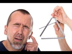 Tinnitus Cure Natural Remedies-cure for ringing ears