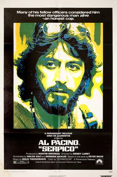 12 Best Al Pacino Movies List Ever - Take a look at Best Al Pacino Movies List. This list has Best Al Pacino Movies which you should watch right now. Al Pacino, Hd Movies, Movies Online, Movie Tv, Best Movie Posters, Cinema Posters, Sitges, Fiction, Artists
