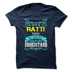 [Hot tshirt name meaning] RATTI  Shirts 2016  RATTI  Tshirt Guys Lady Hodie  SHARE and Get Discount Today Order now before we SELL OUT  Camping administrators