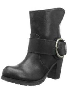 Very Volatile Women's Ashland Bootie #pumps #fashion #shoes #for #women #maddengirl #envy #badgley #ninewest #ivanka #jessicasimpson #stevemadden #flats #sneakers #heels #boots #slippers #style #sexy #stilettos #womens #fashion #accessories #ladies #jeans #clothes #minkoff #branded #brands #indigo #clarks #michaelantonio Heeled Boots, Ankle Boots, Fashion Shoes, Fashion Accessories, Classy Heels, Ladies Jeans, Latest Fashion, Womens Fashion, Clarks
