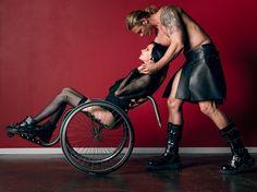 mulher-cadeirante-ft14
