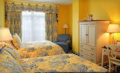 Charleston Harbor Resort & Marina Deal of the Day | Groupon Charleston