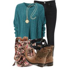 """You guys should listen to Niykee Heaton On Youtube Shes A GREAT Singer"" by schwagger on Polyvore"
