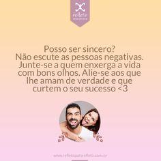 #frases #positivas #frases #para #refletir @refletir