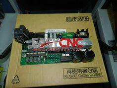 A16B-2202-0780 PCB www.easycnc.net