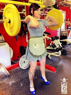 1000 images about weightlifting on pinterest valsalva for Fish oil weight lifting