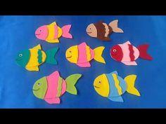 70 Gambar Hewan Laut Flanel Gratis Terbaik