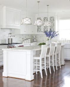 White+Dove+Kitchen.jpg 592×739 pixels