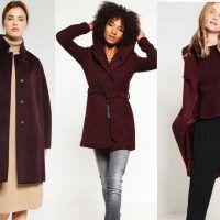 13 manteaux de l'hiver 2015 2016 à prix minis !