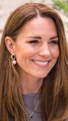 Middleton Family, Kate Middleton Style, Duchess Kate, Duke And Duchess, Real Family, Royal Life, Duke Of Cambridge, William Kate, Princess Charlotte