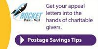 Rocket-Print-Mail