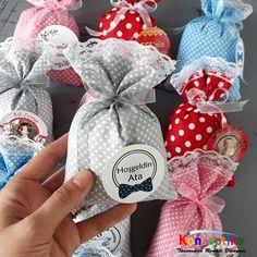 #konseptiko #kişiyeözel #dogumgunu #birthday #hediyelik #dogumgunuhediyelik #lavanta #kese #lavantakesesi #hediyeliklavantakesesi Lime, Banner, Children, Instagram, Toddlers, Child, Banners, Limes, Kids