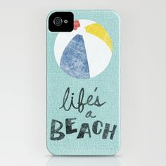 why do i want to buy every single society6 iphone case???